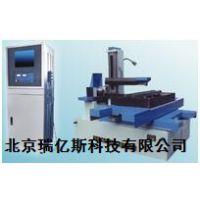 生产销售OPQ-009型电火花线切割机床操作方法