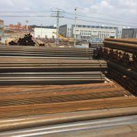 迪庆州攀钢钢管直销DN300高频焊接钢管325mmx6x6000