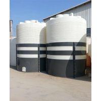 襄樊15吨三乙醇胺液体储罐 15吨储罐厂家直销