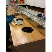 自动传菜小火锅设备 串串香小火锅生产直供