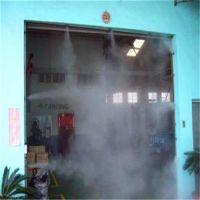 泰安喷雾设备_广州鑫奥喷雾(图)_人工喷雾设备厂家