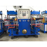 东莞100T平板硫化机 厂家直供