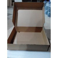 奉贤附近纸箱厂,松江包装纸箱订做,闵行纸箱生产厂家