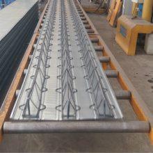 生产加工江苏扬州钢筋桁架楼承板