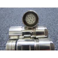 MA1LAX1600 安费诺代理 Amphenol连接器