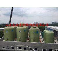 农药废水处理,龙安泰先进技术保证效果质量