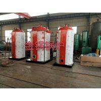 供应高效节能蒸汽锅炉 立式全自动燃气蒸汽锅炉 厂家直销