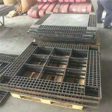 昆山金聚进隐形不锈钢窑井盖制造厂家特卖