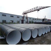 036高耐磨防腐钢管
