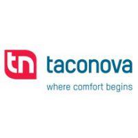 瑞士Taconova 流量计Taconova仪表仪器Taconova阀门及其配件