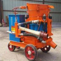 供拉萨喷浆机和西藏矿用喷浆机价格