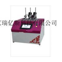 热变形、维卡软化点测定仪BEH-84如何使用厂家直销