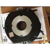 伦茨INTORQ BFK458-14E 24VDC 8NM 电磁制动器 电机刹车抱闸