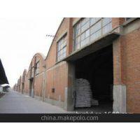 北京北化腾达供应兰州石化1810D 薄膜 价格