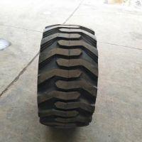 现货销售33x15.50-16.5 登高机轮胎 工程机械轮胎 全新三包