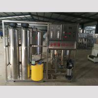 金明赫jmh-2车用尿素设备 防冻液设备 玻璃水灌装设备