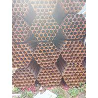 云南红河架子管厂家批发销售/架子管常用型号规格