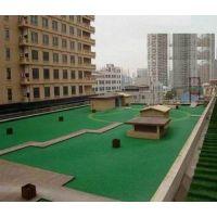 人造草坪屋顶绿化_屋顶防晒隔热楼顶绿化草皮_幼儿园铺设仿真草坪