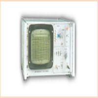 张家口频率特性图示仪 BT14/BT-14频率特性图示仪哪家好