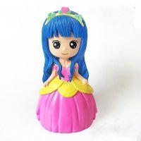 云南石膏娃娃模具批发 石膏娃娃模具批发厂家