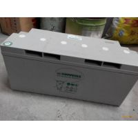 德国荷贝克蓄电池SB12V80荷贝克蓄电池12v80ah厂家直销