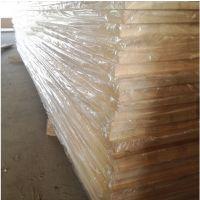 新西兰松木指接板 厂家批发 辐射松集成材 宜饰木业 规格齐全