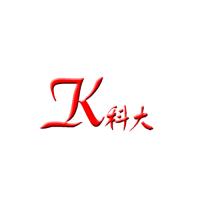青州科天矿砂机械有限公司