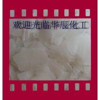 霸州氢氧化钠片碱销售~工业级片碱【批发零售】