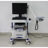 北京心肺功能仪进口报关单位需要多久