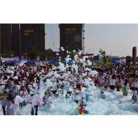 广州供应庆典演出大型喷射泡沫机泡泡制造机泡泡派对设备租赁等