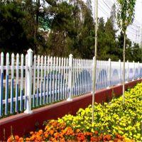 德邦供应丹东圣诞篱笆栅栏- PVC小区篱笆栅栏