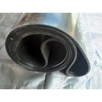 环形输送带 电子秤环形带 环形输送带专业厂家 水泥厂环形胶带 环形橡胶输送带