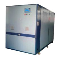 祝松机械厂家直销180℃水式模温机,高温水温机,南京水温机