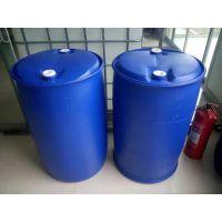 泰然桶业:200L塑料桶,200L铁桶,1000L吨桶专注化工桶17年