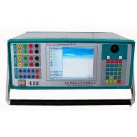 KDJB-1200微机继电保护测试仪