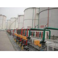 张家港国5柴油0#-张家港批发柴油配送公司-张家港中石化柴油价格