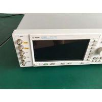 销售出租安捷伦频谱仪N9020A N9937A N9938A N9030A N9010A维修