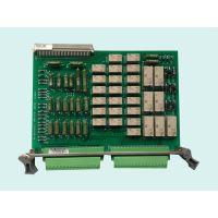 现货供应WGB-871微机综保装置,许继原厂正品