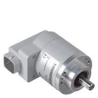 6FX2001-5FD25-0AA1轴6MM6FX2001-5FD25-0AA1货期品质保障货期短
