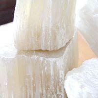 聚福隆牌食品级石膏粉98%,食用硫酸钙,食品添加剂石膏
