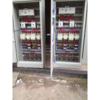 新疆消防泵控制柜18.5kw,贵州消防泵控制柜18.5kw,星三角降压启动一用一备厂家直销