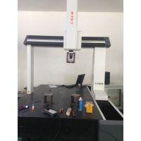 提供宁波三坐标对外检测产品测量尺寸检测工装调试检测等服务