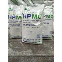 东光羟丙基甲基纤维素生产工艺和厂家