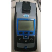 全国维修美国哈希HACH,2100Q便携式浊度仪
