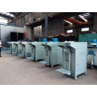 干粉包装机科磊专业定制粉体包装机专业生产厂家