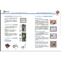 最新一代漏水相关仪,最新一代漏水检测仪 SEWERIN 德国竖威
