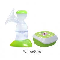 电动吸奶器(百乐亲)806