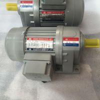 苏州东力电机苏州东力车库电机IPL22-0200-50S30