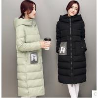 便宜棉衣羽绒服韩版女装外套杂款羽绒外套清仓时尚韩版女士棉服清仓