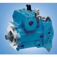 厂家专业维修供应A4VG125柱塞泵,供应配件